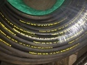 Ph 147-08 Low-Medium Pressure Hose