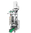 Penumatic Packing Machines