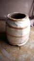 Drum Tandoor
