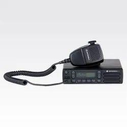Motorola XIRM3688 VHF Mobile Radio