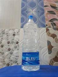 Bleu PET 2L Packaged Drinking Water, Packaging Size: 12 Bottles, Packaging Type: Cartoons