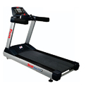 A C Motorized Treadmill