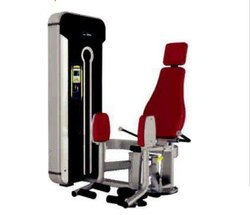 Outer Thigh Abductor Machine TNT 019