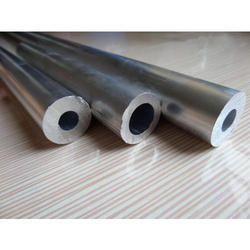 Grade 5 Titanium Alloys