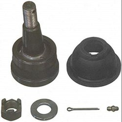BALL JOINT K6129T