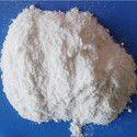 Calcium Propionate Powder