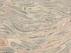 Colmbo Juprana Granite