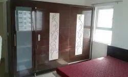 Kaka PVC Furniture
