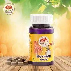 Hernica Care