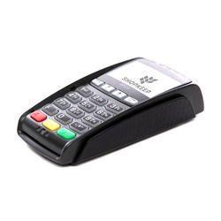 Card Swipe Machine Wholesaler & Wholesale Dealers in India