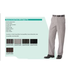e9147a25d8 Chef Pants at Best Price in India