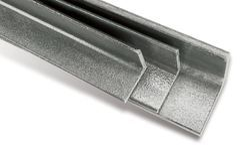 MS Angle Bars