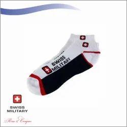Socks (OC7)