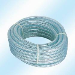 Veer Gold PVC Suction Hose Pipe