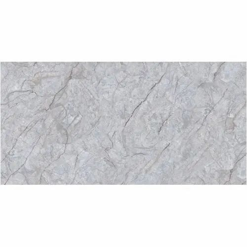Somany Duragres, Tesoro Amulet Marmo Grey Floor Tile, Size: 60 * 120 In cm, Packaging Type: Carton Box