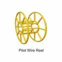 Pilot Wire Reel