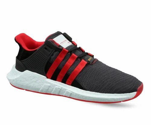 super popular a7a86 889e4 Men  s Adidas Originals Eqt Support Yuanxiao Shoes