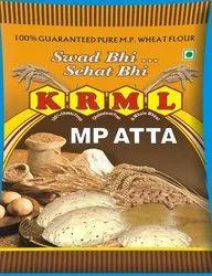 KRML MP Atta, Packaging Size: 10 kgt