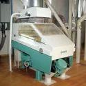 Automatic Destoner MTSD Machine