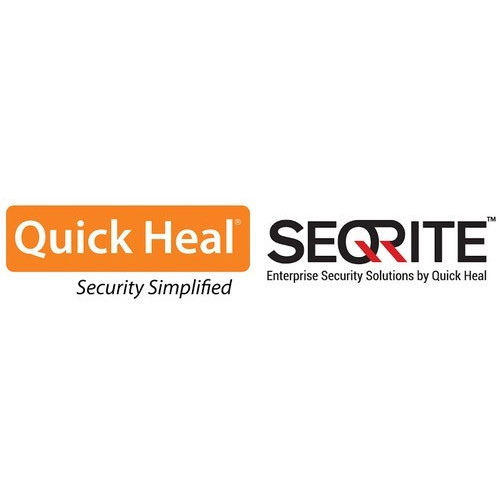 seqrite endpoint security