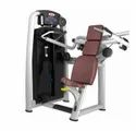 MT 203 Shoulder Press Machine