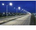 Street Lighting Service
