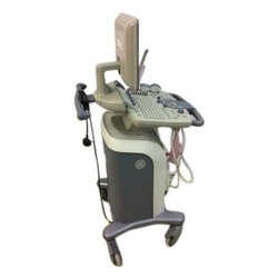 C5 Pro Ultrasound Machine