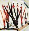 AB Cable Jointing Kit