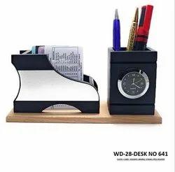 Wooden Desk Top-WD-28