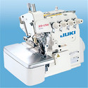Juki Over Lock Safety Stitch Machine