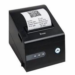 Thermal POS Printers Essae PR85