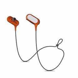Bluetooth Gaming Headset Bluedio Headphone