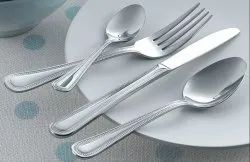 Royal Cutlery