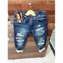 Men's Casual Jeans