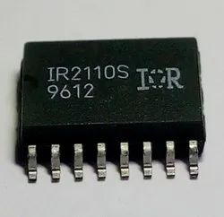 IR2110S SMD IC  16PIN