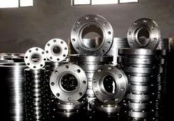 SMO 254 Flange  - UNS S31254