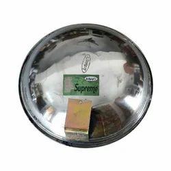 Supreme Gas Tandoor Bati Cooker
