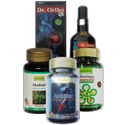 Ayurvedic Joint Care