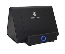 Best Core Portable Speaker Amplify