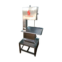 Griffin Meat Cutting Bandsaw Machine