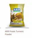 Arr Foods Turmeric Powder