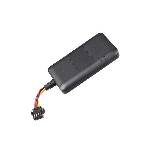 GPS Tracking System - GPS Real Time Tracker Manufacturer