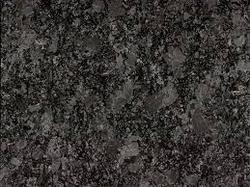 Steel Grey Granite, Thickness: 18-20 mm