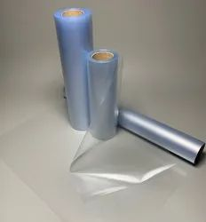 PVC Protection Film Roll