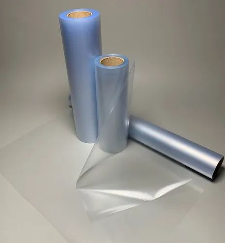"""PVC Protection Film Roll, For Car, Size: 60""""x20mtr"""