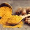 Unpolished Turmeric Powder, Packaging Size: 500 G, Packaging Type: Packets