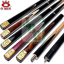 JBB Omin Victory Snooker And Billiards Cue