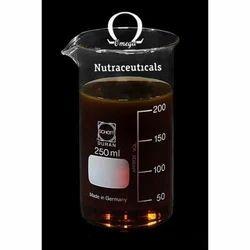 Amino Acid Bio Stimulant