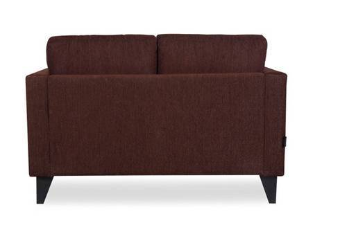 Greenwich Two Seater Sofa Rs 8500