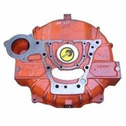 Flywheel Housing Leyland U Truck